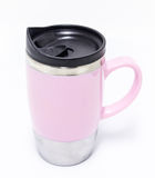 Coffee Cup mug Royalty Free Stock Images