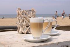 Coffee Cup, Tableware, Water, Drinkware royalty free stock images