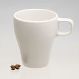 Coffee cup Stock Images