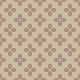 Coffee design seamless pattern 4. Decorative seamless coffee pattern. Illustration of coffee grains vector illustration