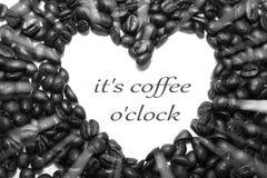 Coffee drink cup espressoo aroma caffeine hot, it`s coffee o`clock,I Love Coffe,Good Morning,people drink coffee Stock Photo