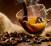 Coffee' Stock Images
