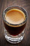 Coffee espresso Stock Photos