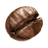 coffee grain Royalty Free Stock Photos