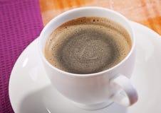 Coffee hot drink Stock Photo