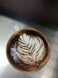 Coffee Royalty Free Stock Photos