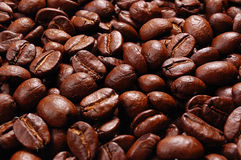 Coffee macro background. Other background images also available stock images