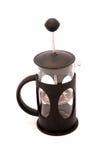 coffee maker Стоковая Фотография RF