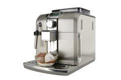 Coffee maker Royalty Free Stock Photos