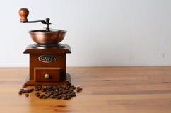 Coffee Stock Photography