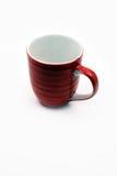 Coffee Mug Royalty Free Stock Images