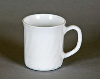 Coffee mug Royalty Free Stock Photos