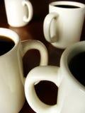 Coffee Mug.  Royalty Free Stock Photography