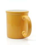 Coffee mug Royalty Free Stock Photography