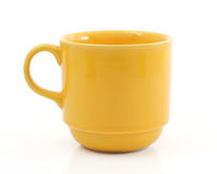 Coffee mug Royalty Free Stock Images