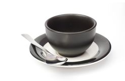 Free Coffee Mug Royalty Free Stock Images - 6019299