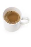 Coffee Mug Stock Images