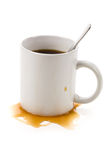 Coffee Mug Stock Photos