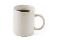 Coffee Mug royalty free stock photo