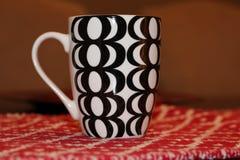 Coffee mug Royalty Free Stock Photos