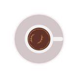 Coffee mug drink Stock Photo