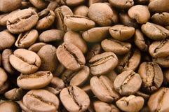 Coffee new 5 Stock Photo