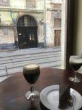 Lviv stock images