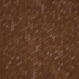 Coffee pattern background Royalty Free Stock Photo