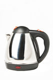 Coffee pot Stock Images
