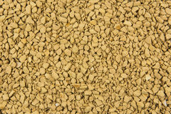 Coffee powder. Close up coffee powder background royalty free stock photography