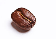 Coffee roasted bean Royalty Free Stock Photography