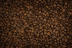 Coffee Stock Photo