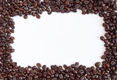 Coffee scope Stock Photos
