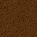 Coffee seamless background. Illustration Royalty Free Stock Photography