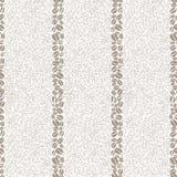 Coffee seamless texture. Beans seamless pattern. Royalty Free Stock Photo