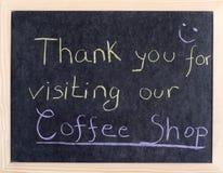 Coffee shop stock photos