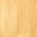 Coffee stain background  square. Royalty Free Stock Photos