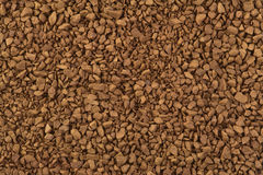 Coffee Texture Royalty Free Stock Photos