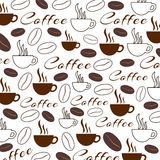 Coffee Texture Stock Photos