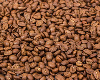 Coffee texture. coffee beans as background wallpaper. arabica cofee bean. Coffee texture. Roasted coffee beans as background wallpaper. Beautiful arabica real stock photo