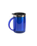 Coffee Thermos Stock Image