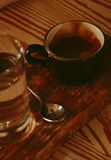 Coffee Royalty Free Stock Image