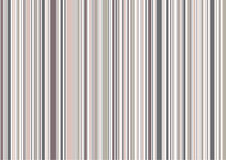 Coffee vintage stripes Stock Photography