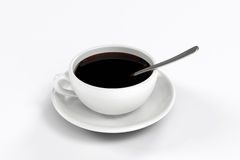 Coffee0004 Royalty Free Stock Photos