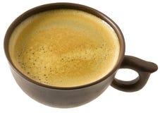 Coffee16 Stock Photos