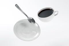 Coffee9 Lizenzfreies Stockbild
