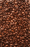 Coffeebeans background Royalty Free Stock Photo