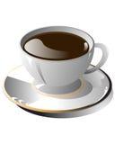 coffeeiso απεικόνιση αποθεμάτων