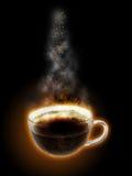 Coffeemagic Stock Photos