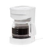 Coffeemaker Stock Image